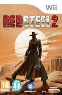 Trucos para Red Steel 2 - Trucos Wii