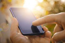 Qué usos darle a la Cámara Digital del Celular