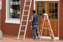 Cómo preparar un local o casa para alquilar
