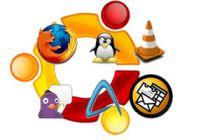 Cómo instalar aplicaciones en Ubuntu