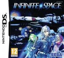 Trucos para de Infinite Space - Trucos DS