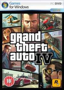 Trucos para Grand Theft Auto IV - Trucos PC (II)