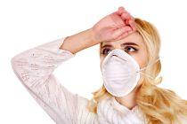Cómo evitar contagios en invierno dentro del hogar