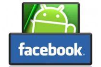 Cómo añadir símbolos y caracteres especiales en Facebook