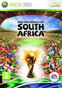 Trucos para Copa Mundial de la FIFA Sudáfrica 2010 - Trucos Xbox 360