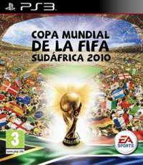 Trucos para Copa Mundial de la FIFA Sudáfrica 2010 - Trucos PS3