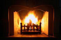 Cómo aromatizar los ambientes con la calefacción