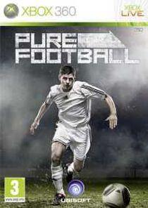 Trucos para Pure Football - Trucos Xbox 360