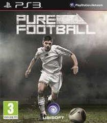Trucos para Pure Football - Trucos PS3