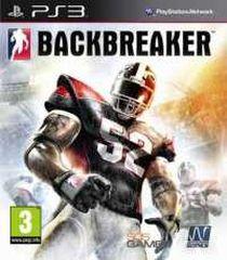 Trucos para Backbreaker - Trucos PS3