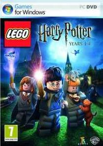 Trucos para LEGO Harry Potter: Años 1-4 - Trucos PC (II)