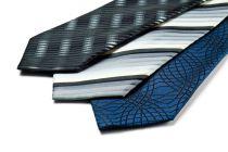 Cómo Elegir y Comprar Corbatas