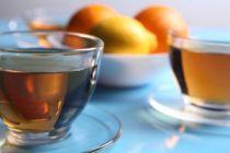 Cómo preparar un té menos estimulante