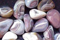Cómo saber que piedra usar en cada ritual