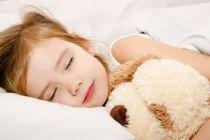 Cómo hacer que los niños duerman solos