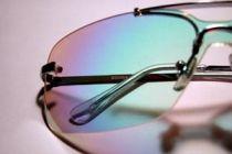Cómo decorar gafas y anteojos con arcilla polimérica