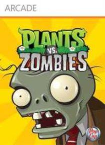Trucos para Plants vs. Zombies - Trucos Xbox 360