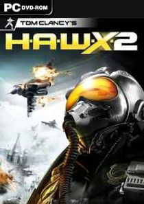 Trucos para Tom Clancy's HAWX 2 - Trucos PC