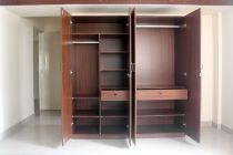 Cómo elegir un armario