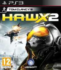 Trucos para Tom Clancy's HAWX 2 - Trucos PS3
