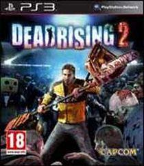Trucos para Dead Rising 2 - Trucos PS3