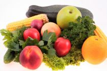 Cómo comprar alimentos nutritivos de manera efectiva