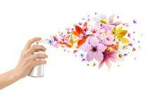 Cómo eliminar malos olores en el hogar