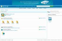 Cómo guardar archivos en Internet