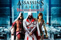 Trucos para Assassin's Creed: La Hermandad - Trucos Xbox 360