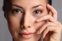 Cómo aliviar la conjuntivitis con remedios caseros