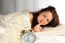Cómo mejorar los hábitos de sueño