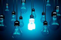 Cómo iluminar el hogar sin gastar de más
