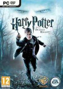 Trucos para Harry Potter y las Reliquias de la Muerte Parte I - Trucos PC