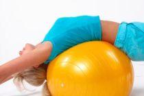 Cómo combatir el estrés con ejercicios simples