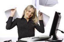Cómo Cambiar de Trabajo
