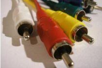 Cómo hacer un organizador de cables