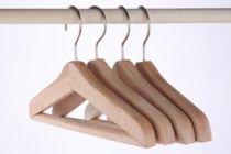 Cómo ordenar y maximizar el espacio del closet