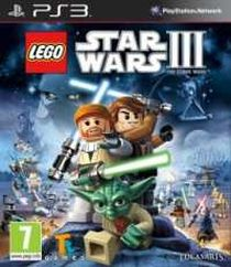 Trucos para LEGO Star Wars III: The Clone Wars - Trucos PS3 (I)
