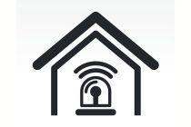 Cómo elegir un sistema de alarmas para el hogar