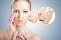 Cómo prevenir y cuidar la Piel Seca. Consejos naturales