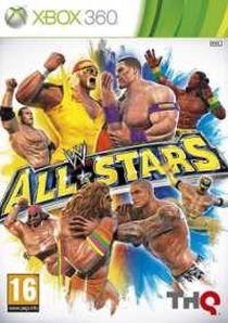 Trucos para WWE All Stars - Trucos Xbox 360