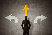 Cómo estar satisfecha con tus decisiones