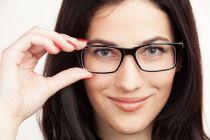 Cómo Elegir las Gafas Adecuadas Según el Rostro