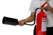 Cómo prevenir accidentes con el fuego en el hogar