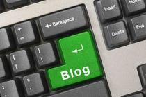 Cómo Escribir y Mantener un Blog
