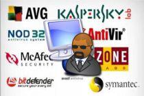 Cómo Elegir un Antivirus