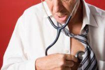 Como saber si eres hipocondríaco. Tratamiento para la hipocondría. Signos de que eres hipocondríaco. Señales y síntomas de que eres hipocondríaco