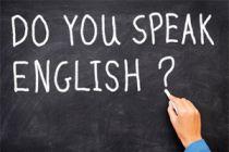 Recursos Online para Mejorar el Inglés