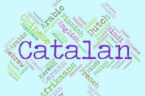 Cómo Aprender Catalán