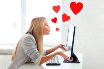Cómo Mejorar las Relaciones Sociales Online